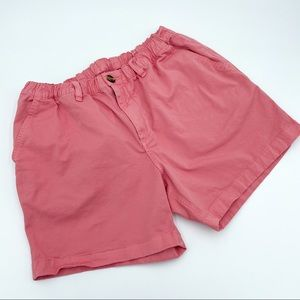 "Chubbies Originals 5.5"" Skys Out Thighs Out Shorts"
